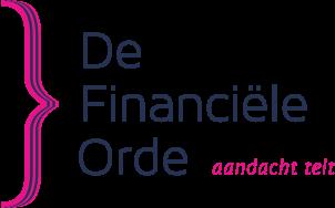 De Financiële Orde